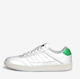 网球文化情侣休闲鞋