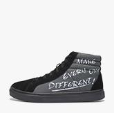 SK8滑板涂鸦鞋-衍生品