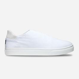 單鞋計劃 女