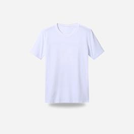 自由涂鴉短袖定制純棉t恤
